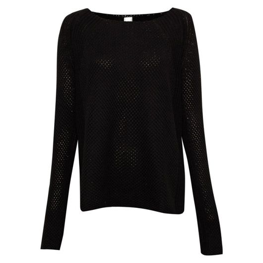 knitwear-pull-and-bear