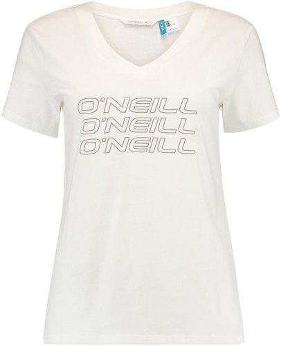 T shirt με κοντά μανίκια O'neill Triple Stack [COMPOSITION COMPLETE]