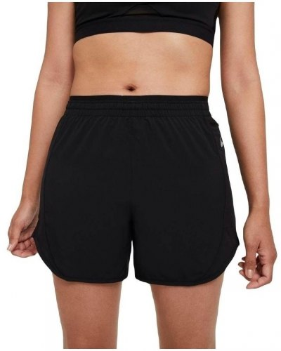 Shorts Βερμούδες Nike Tempo Luxe [COMPOSITION COMPLETE] Black