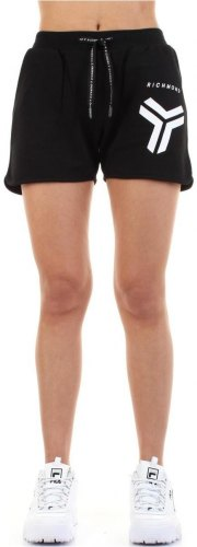 Shorts Βερμούδες John Richmond UWP21024SH Black