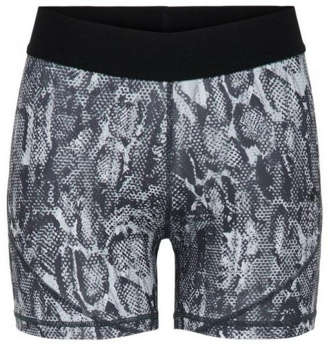 Shorts Βερμούδες Only Play LEGGINS TALLE ALTO 15217966 [COMPOSITION COMPLETE] Grey