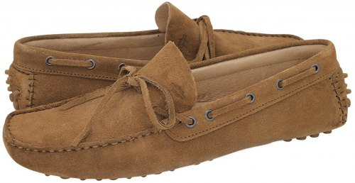 Loafers Chicago Millen Ταμπά