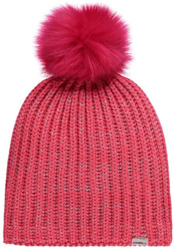 O'NEILL BG GIRLS LILLY BEANIE 8P9174 3350 Φούξια