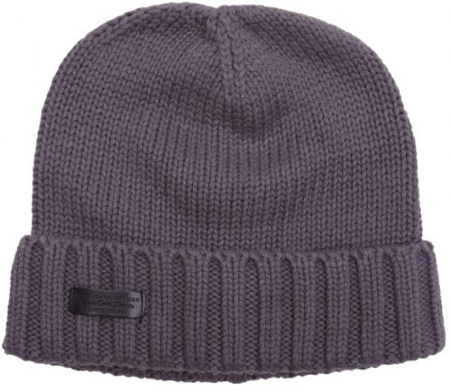 Pepe Jeans New Ural Hat PM040349 Ανθρακί
