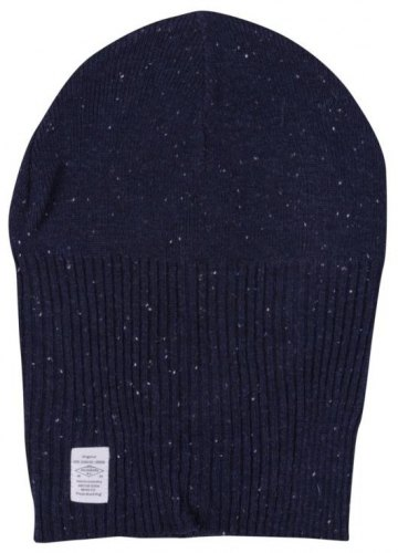 Pepe Jeans Owillow Hat PM040352 Σκούρο Μπλε