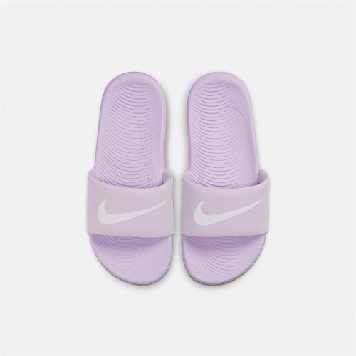 Nike Kawa Little big Kids' Slide